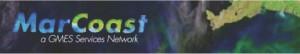 marcoast logo