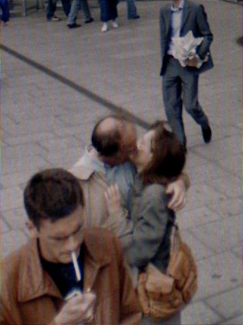 streetview_kiss