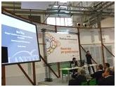 Seminario Metodologie e Tecnologie Innovative nella Pianificazione Urbanistica