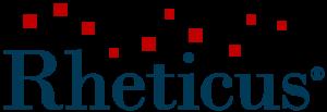 Rheticus_logo_trasp